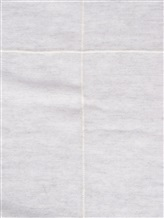 Платок Peserico S31254C0 97% шерсть, 3% полиэстер Светло-серый Италия изображение 1