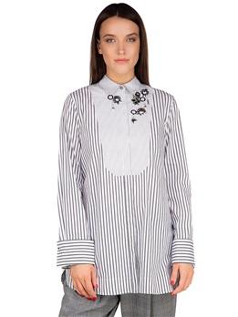 Рубашка Dorothee Schumacher 942010