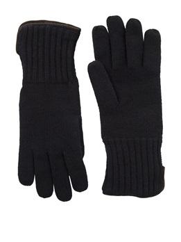 Перчатки Colombo GU00010