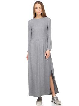 Платье Peserico S02271