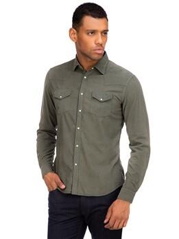 Рубашка XACUS 714