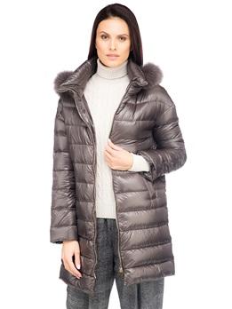 Куртка Herno PI0828D