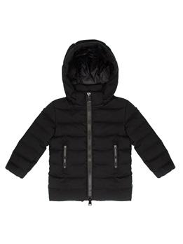 Куртка Herno PI0086B