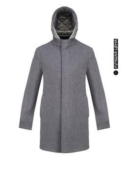 Пальто Herno PA013UR