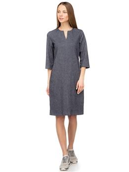 Платье Peserico S02286J0