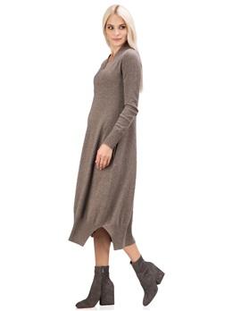 Платье Agnona AR023