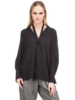 Блузка Les Copains 0L2320