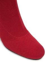 Ботинки What for WF356 80% полиэстер, 20% спандекс Красный Китай изображение 4