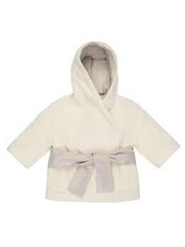 Пальто Unlabel 1501