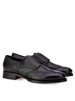 Ботинки Santoni MCNL16199