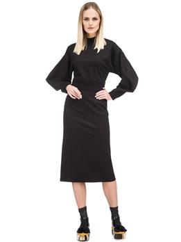Платье Les Copains 0R5015