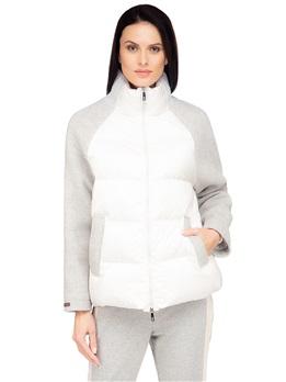 Куртка Peserico S24201