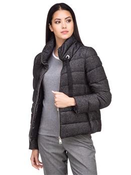 Куртка Herno PI012DR