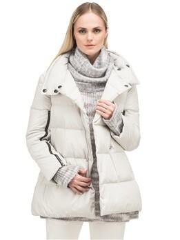 Куртка Dorothee Schumacher 148301