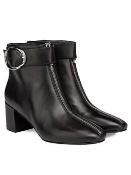 Ботинки What for WF397