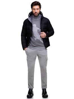 Куртка Herno PI093UL