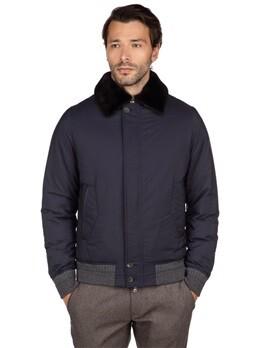 Куртка Cortigiani 518614