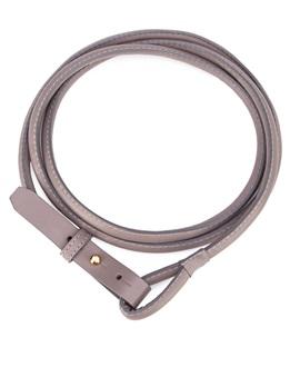Ремень Agnona PC410X