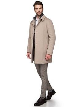 Пальто Herno CA0081U
