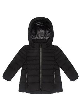 Куртка Herno PI0028G