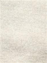 Шапка Peserico S36067F03 40% альпака, 20% мохер, 20% шёлк, 19% полиамид, 1% эластан Натуральный Италия изображение 1