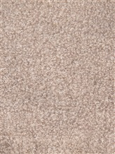 Шапка Peserico S36067F03 40% альпака, 20% мохер, 20% шёлк, 19% полиамид, 1% эластан Светло-бежевый Италия изображение 1