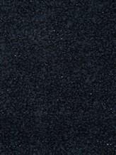 Шапка Peserico S36067F03 40% альпака, 20% мохер, 20% шёлк, 19% полиамид, 1% эластан Темно-синий Италия изображение 1