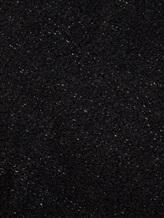 Шапка Peserico S36067F03 40% альпака, 20% мохер, 20% шёлк, 19% полиамид, 1% эластан Черный Италия изображение 1