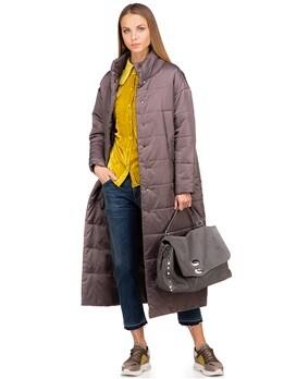 Пальто Re Vera 18192314