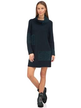 Платье Lorena Antoniazzi LM34156B2