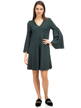Платье Les Copains 0L5380