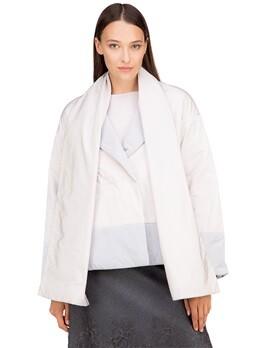 Куртка Les Copains 0LB000