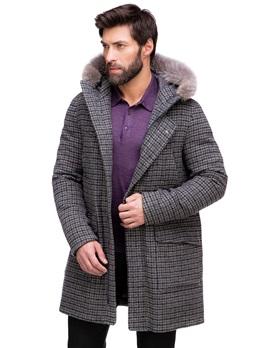 Пальто Herno PC0080U