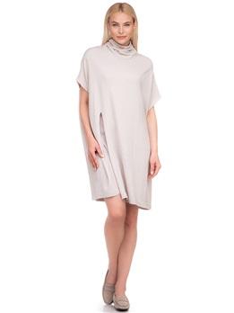 Платье Peserico S82018F12