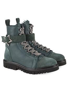 Ботинки Lorena Antoniazzi LM34173S8