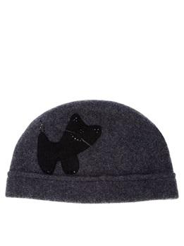 Шапка Le Chapeau 3797