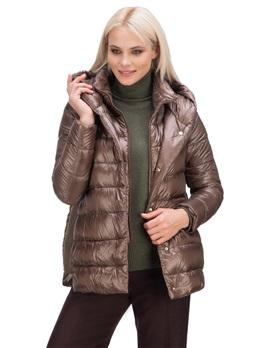 Куртка Herno PI0826D