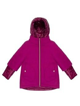 Пальто Herno GC0015G