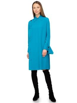Платье ERIKA CAVALLINI P8AQ06
