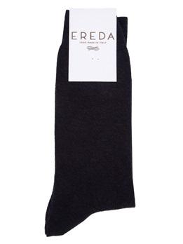 Носки EREDA AICS851C