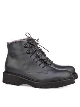 Ботинки Henry Beguelin SU3617