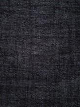 Палантин Faliero Sarti 0251 70% кашемир, 30% шёлк Антрацит Италия изображение 2