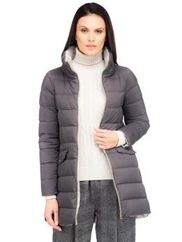Куртка Herno PI0845D