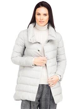 Куртка Herno PI0581D
