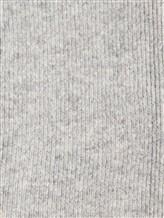 Перчатки Re Vera 18191055 100% кашемир Светло-серый Китай изображение 1