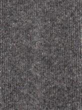 Перчатки Re Vera 18191055 100% кашемир Серый Китай изображение 1