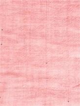 Палантин Faliero Sarti 0245 42% шерсть, 28% шёлк, 25% кашемир, 5% полиэстер Темно-розовый Италия изображение 1