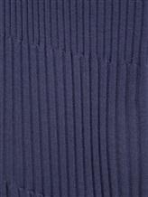 Юбка Agnona AG003 60% шерсть, 30% шёлк, 10% кашемир Синий Италия изображение 4