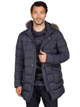 Куртка Herno PI003ULE