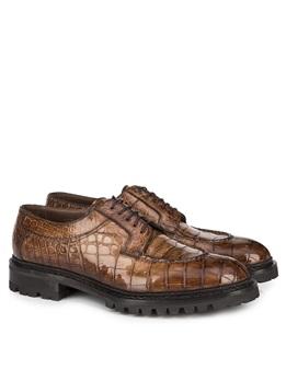 Ботинки Santoni MPC015262
